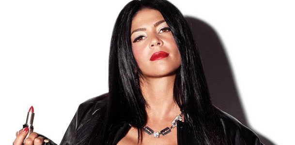 "Join Us With ""Mob Wives"" Star Alicia DiMichele in Celebrating Her Boutique's Success"